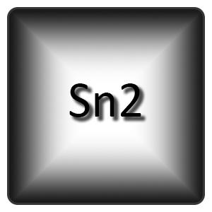 Sn2 Turnouts